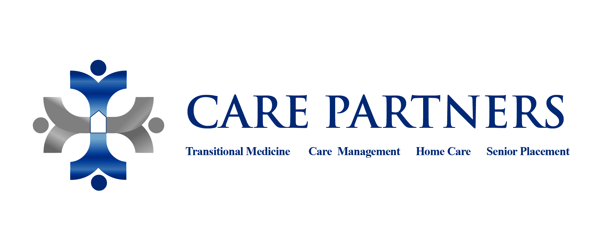 Care Partners At Home