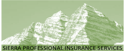 Sierra Professional Insurance