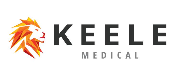 Keele Medical, LLC