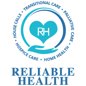 Reliable Health