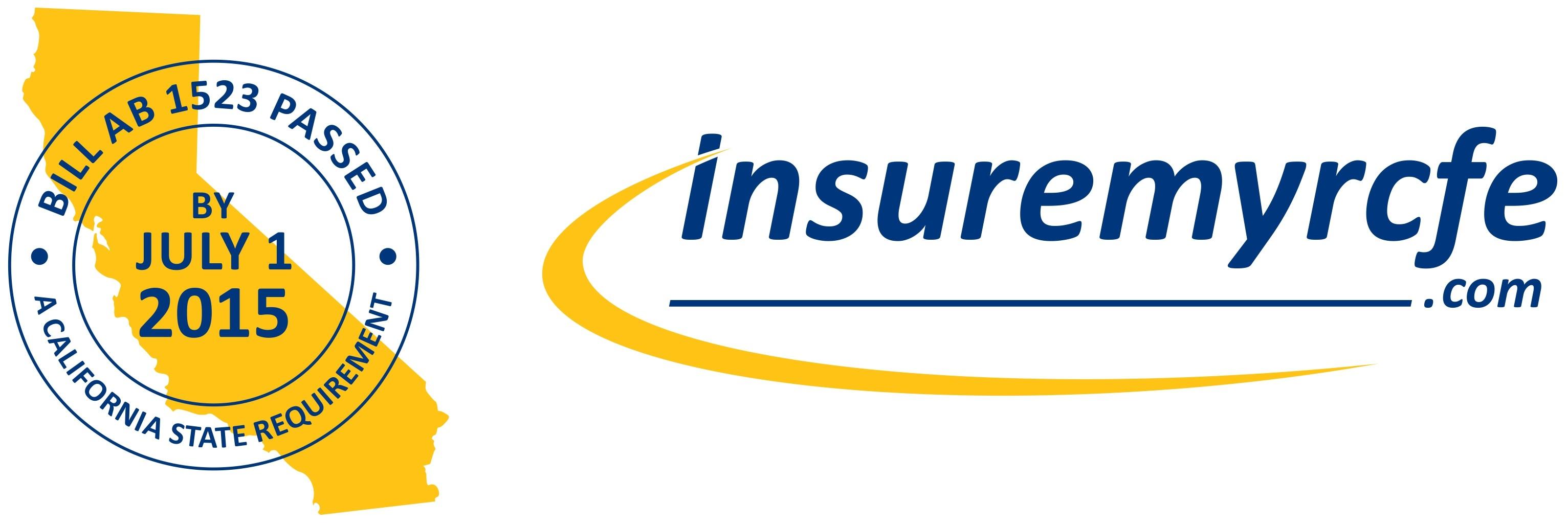 InsureMYRCFE.com