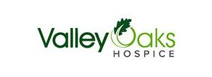 Valley Oaks Hospice