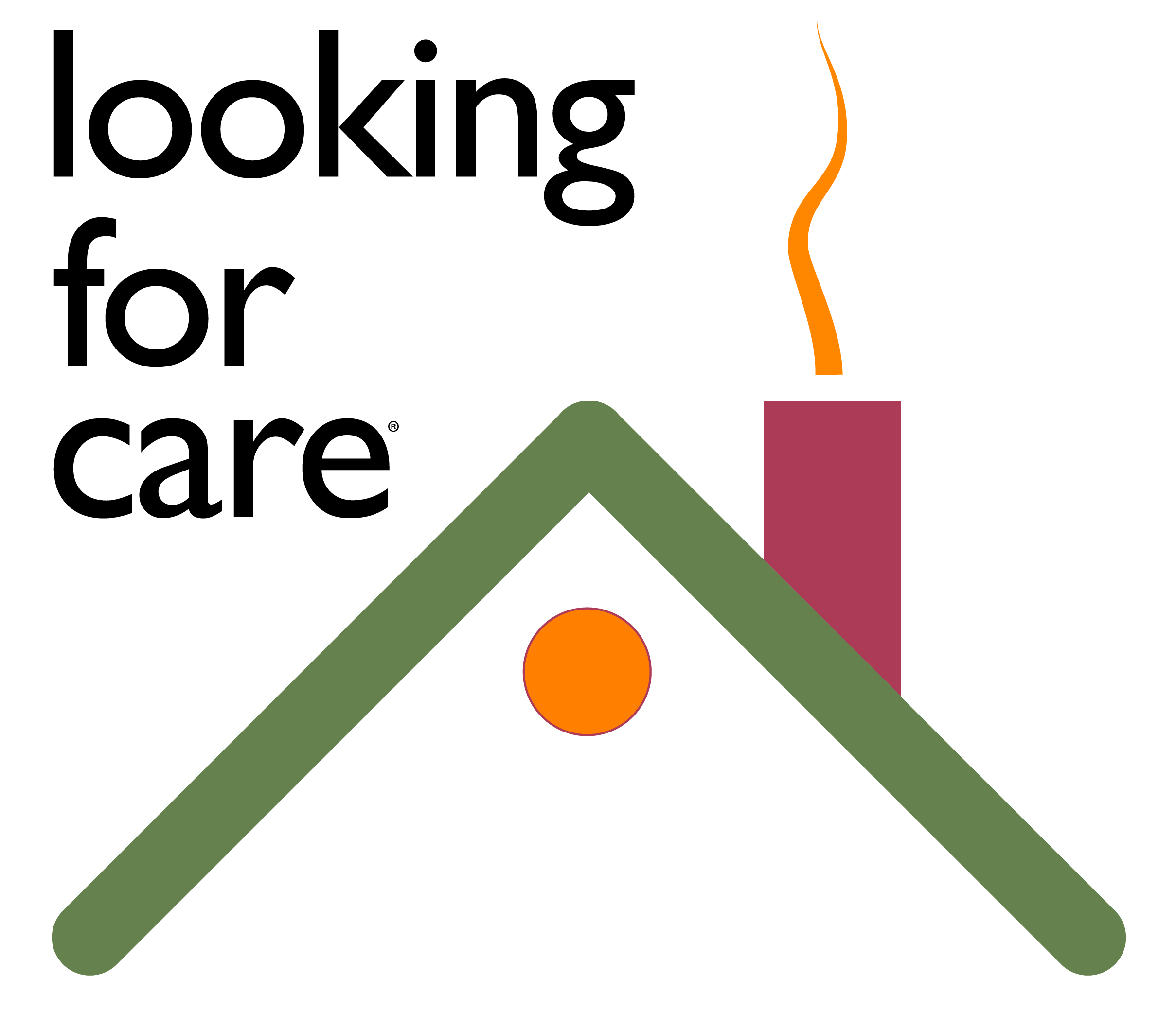Looking for Care, Inc.