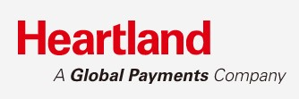 Heartland Payroll+HR