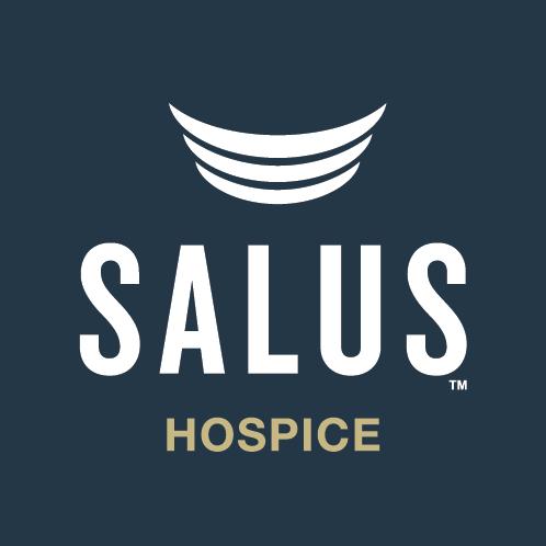 Salus Homecare