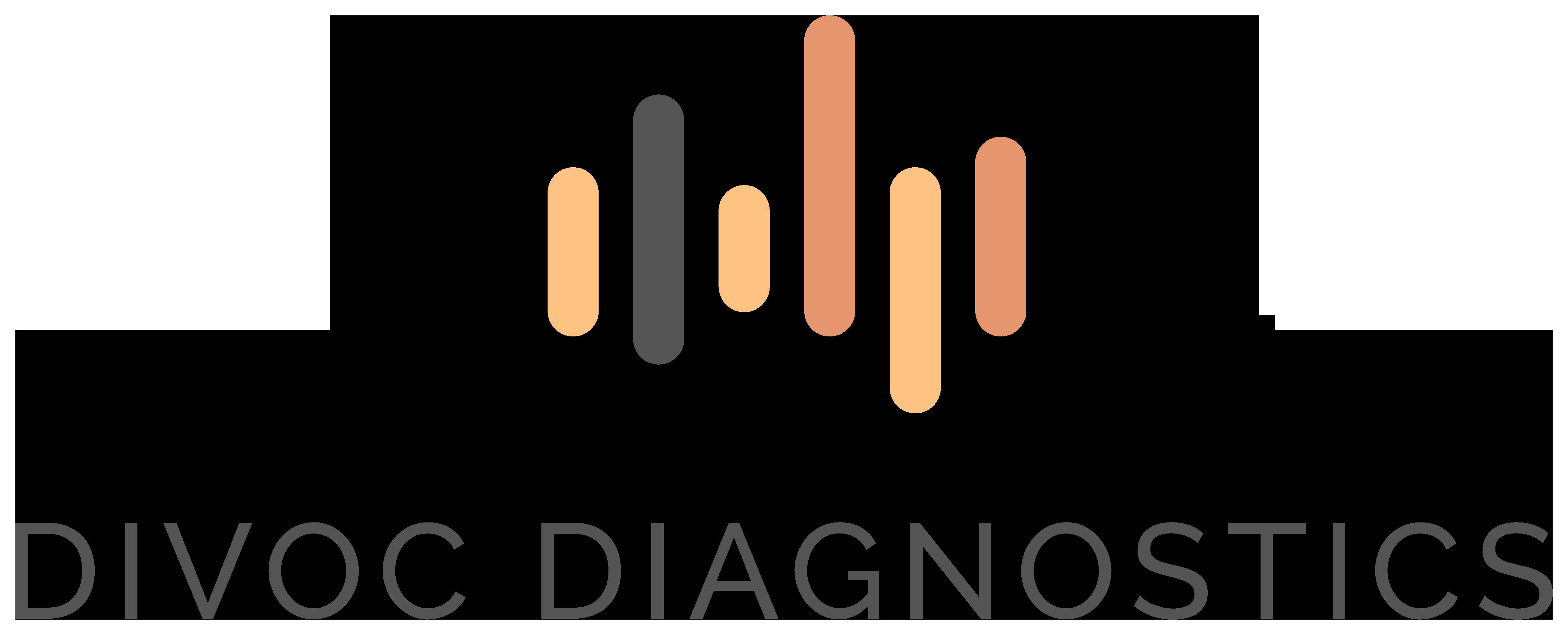 Divoc Diagnostics